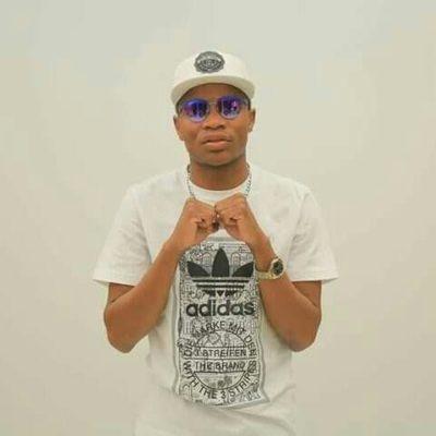 Master KG - Ngifuna ft. Bongo Beats & Soul Kulture