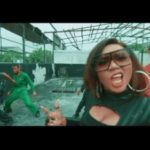 Mz Kiss – Merule ft. Slimcase [New Video]