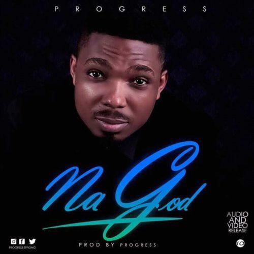 Progress - Na God
