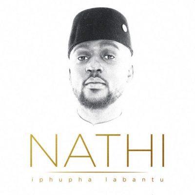Nathi - Impilo