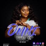 Ommoh Ge – Omni [New Song] | @ommohge