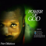 Peter Okikiolwa – Power of God [New Song] | @Emotionpeter