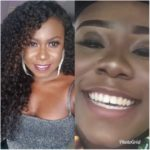 Niniola Celebrates Sister Teni On Her Graduation