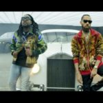 Phyno – N.W.A ft. Wale [New Video]