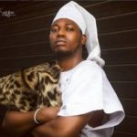 Qdot – Aare [New Song]