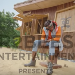 R2Bees – We De Vibe [Audio + Video]