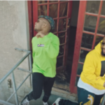 K.O – Waya Waya ft. Cassper Nyovest [New Video]