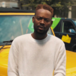 Bars For Days! Adekunle Gold Raps Over Drake's Emotionless Instrumental