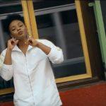 Serge Beynaud ft. Yemi Alade – Na Big Love [New Video]