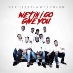 Seyi Israel – Wetin I Go Give You [New Song]