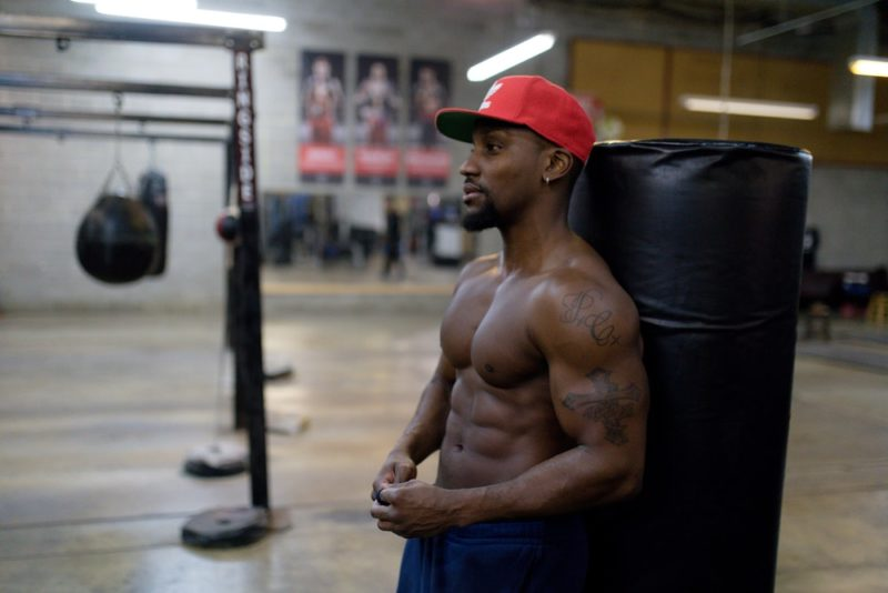 Top 10 Reasons Why You Can't Develop a Six Pack