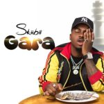 Skiibii – Gara [New Song + Video]