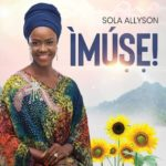 Sola Allyson – Yoo Daa [New Song]