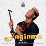 Steve Crown – Jaginma [New Song] | @stevecrownmusic