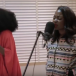 TY Bello – We Worship You ft. Esther Benyeogo & George [Spontaneous Worship]
