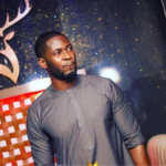 Teebillz Shuts Down Till Further Notice For Spiritual Maintenance