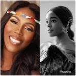 American Rapper Azealia Banks Calls Tiwa Savage A Descendant Of Chango Or Oshun