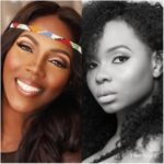 Tiwa Savage OR Yemi Alade Who Is The Better ARTIST?