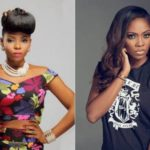 Tiwa Savage And Yemi Alade Unfollow Each Other In Fresh Feud