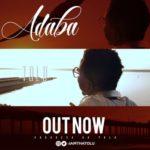 Tolu – Adaba [New Song]