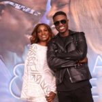 "EXCLUSIVE!!! Seyi Shay, Vector Relationship – ""Electric Package"" Singer Opens Up"