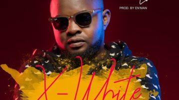 X-White Williams - Good Life ft. Khelly Youngboss & Da Kingskid
