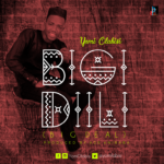 Yomi Olabisi – Bigi Dilli (Big Deal) [New Song]
