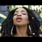 Zanda Zakuza – Hair To Toes ft. Bongo Beats [New Video]