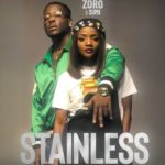 Zoro – Stainless ft. Simi [New Song]