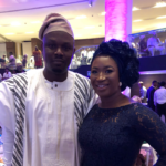 Dr Sid & Wife Simi Set To Welcome New Baby