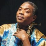 'I Love Being Me' – Femi Kuti Dispels Comparison With Fela His Father