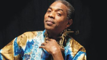 Download Latest Femi Kuti Songs, Mp3 Song, Music, Videos & Albums