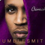 Humblesmith – Mama Africa ft. Davido [New Song]