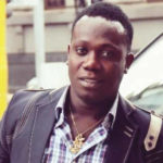I'm Proud Of My Collaboration With Tiwa Savage On 'Lova Lova' – Duncan Mighty