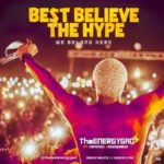 "Do2dtun – ""Best Believe The Hype"" (We Belong Here) ft. Pepenazi & Ink Edwards [New Song]"