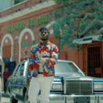 Fuse ODG – Island [New Video]