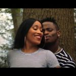 Diamond Platnumz – Biala ft. Miri Ben-Ari [New Video]