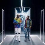 MHD – Bella ft. Wizkid [New Video]