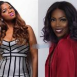 OAP Misi To Tiwa Savage – Prove I Begged You For Money