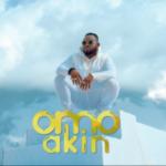 Omo Akin – Funwon ft. Reekado Banks [New Video]