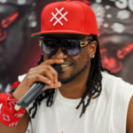 'That Interview Was 4 Months Ago' – Paul Okoye Reacts To Trending Video