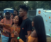 Kwesi Arthur Party In The Park Performance