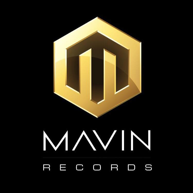 record labels in Nigeria