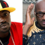 Blackface Prepares To Fight 2Baba Over 50 Million Lawsuit In Court
