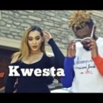 Laylizzy – Too Much ft. Kwesta [New Video]