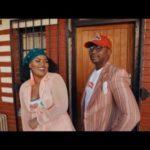 NaakMusiQ – Ntombi ft. Bucie [New Video]