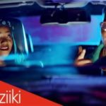 Zoro – Stainless ft. Simi [New Video]