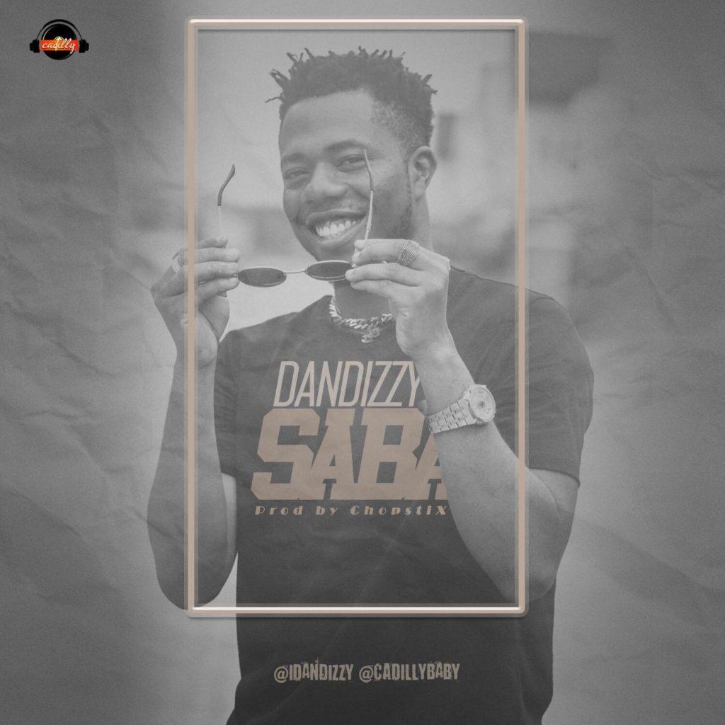 Dandizzy SABA