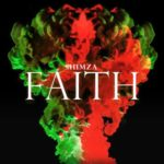 DJ Shimza – Faith [New Song]