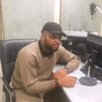 Most Nigerian Artistes Are Beggars – Record Label Boss KC  Delgado